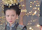 女医明妃伝〜雪の日の誓い〜 第24話