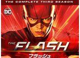 「フラッシュ/THE FLASH シーズン3」第12話〜第23話パック