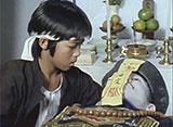 来来!キョンシーズ 第1話 幽幻道士登場!