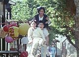"""来来!キョンシーズ 第4話 霊魂""""フィフィー""""登場!"""