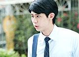 イタズラなKiss〜Miss In Kiss 第2話