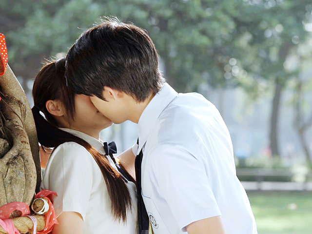 イタズラなKiss〜Miss In Kiss 第6話
