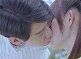 イタズラなKiss〜Miss In Kiss 第16話