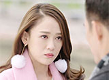 記憶の森のシンデレラ〜STAY WITH ME〜 第18話 恋人はライバル?
