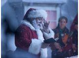 ドクター・フー シーズン9 クリスマススペシャル:最後のクリスマス