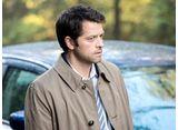 スーパーナチュラル シーズン12 第9話 脱獄の代償