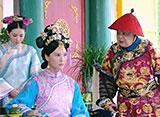 皇貴妃の宮廷 第12話