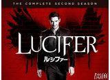「ルシファー/LUCIFER シーズン2」全話パック