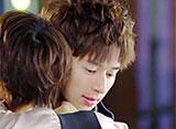 記憶の森のシンデレラ〜STAY WITH ME〜 第23話 波乱の新作発表会