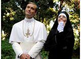ヤング・ポープ 美しき異端児 第1章 教皇誕生