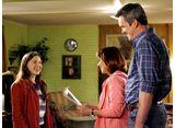 ザ・ミドル 中流家族のフツーの幸せ シーズン1 第6話 親の心、子も客も知らず