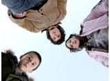 ザ・ミドル 中流家族のフツーの幸せ シーズン1 第9話 兄弟は他人の始まり。か?