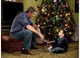 ザ・ミドル 中流家族のフツーの幸せ シーズン1 第10話 クリスマスはくるしみます