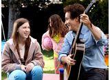 ザ・ミドル 中流家族のフツーの幸せ シーズン1 第23話 空気読めない親子の苦悩
