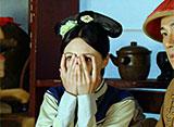 皇帝の恋〜寂寞の庭に春暮れて〜 第3話 「懐かしき人」