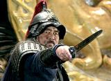 三国志 Three Kingdoms 第1部 《群雄割拠》 第2話 曹操、亡命す (日本語吹き替え版)