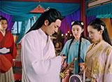 三国志〜趙雲伝〜 第4話「虎牙(こが)山の山賊」