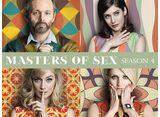 マスターズ・オブ・セックス ファイナル・シーズン 第9話 熟年夫婦