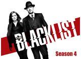 ブラックリスト シーズン4 第9話 リペット・シーフード社