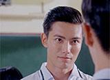 飛魚高校生 第3話 「帰ってきたエース」