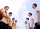 飛魚高校生 第7話 「負け犬返上への戦い」