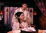 傾城の雪 第6話「広州の商人」