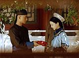 皇帝の恋〜寂寞の庭に春暮れて〜 第26話 「指輪と人形」