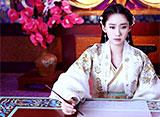 三国志〜趙雲伝〜 第26話「捏造された返信」