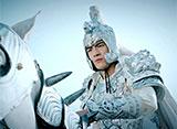 三国志〜趙雲伝〜 第28話「磐河(ばんか)の戦い」