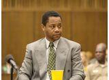 アメリカン・クライム・ストーリー/O・J・シンプソン事件 第8話 囚われの陪審員