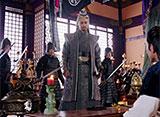 三国志〜趙雲伝〜 第34話「夏侯傑(かこうけつ)の目論見」
