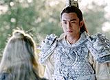 三国志〜趙雲伝〜 第37話「水鏡(すいきょう)先生」