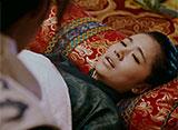 三国志〜趙雲伝〜 第41話「拾妹(しゅうまい)との別れ」