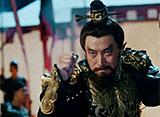 三国志〜趙雲伝〜 第46話「草船借箭(そうせんしゃくせん)」