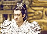 三国志〜趙雲伝〜 第47話「赤壁(せきへき)の戦い」
