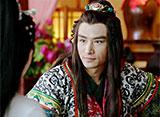 三国志〜趙雲伝〜 第50話「歓迎されぬ客」