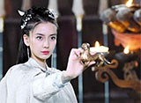 孤高の花〜General&I〜 第11話 戦場での再会
