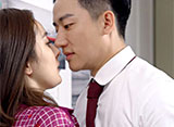 私のキライな翻訳官 第12話 まさかのキス!?