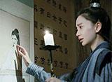孤高の花〜General&I〜 第52話 勝負の裏側