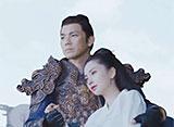 孤高の花〜General&I〜 第62話 最終決戦(最終話)