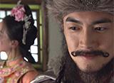 宮廷女官 若曦(じゃくぎ) 第11話 「都からの侵入者」