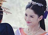 王女未央-BIOU- 第3話