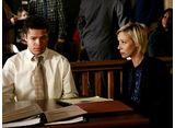 殺人を無罪にする方法 シーズン3 第4話 ボニーの決心