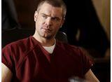 殺人を無罪にする方法 シーズン3 第12話 涙の葬儀