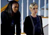 殺人を無罪にする方法 シーズン3 第14話 謎の発信者