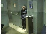 殺人を無罪にする方法 シーズン3 第15話 ウェス