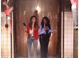 スクリーム・クイーンズ シーズン1 第5話 恐怖の迷路