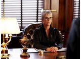 スクリーム・クイーンズ シーズン1 第7話 復讐は蜜の味