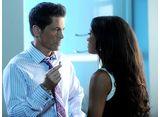 ロブ・ロウの敏腕ドラマ弁護士 シーズン1 第3話 スパイ疑惑発覚
