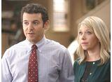 ロブ・ロウの敏腕ドラマ弁護士 シーズン1 第10話 恋のライバル参上